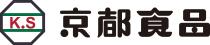K.S 京都食品